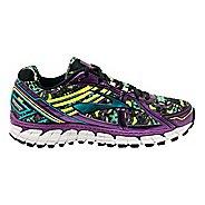 Womens Brooks Adrenaline GTS 15 Kaleidoscope Running Shoe