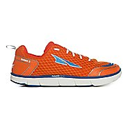 Mens Altra Instinct 3.0 Running Shoe