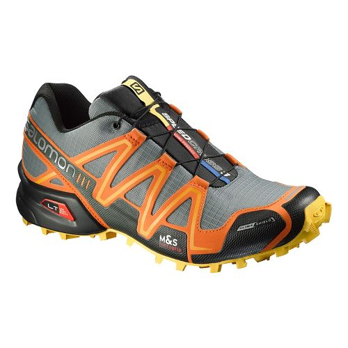 Men's Salomon�Speedcross 3 CS