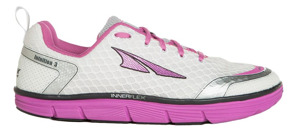 Altra Intuition 3.0 Running Shoe