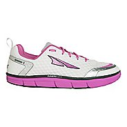 Womens Altra Intuition 3.0 Running Shoe