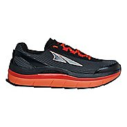 Mens Altra Olympus 1.5 Trail Running Shoe