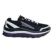 Womens Altra Olympus 1.5 Trail Running Shoe