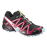 Womens Salomon Speedcross 3 CS Trail Running Shoe