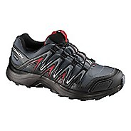 Mens Salomon XA Comp 7 CS WP Trail Running Shoe