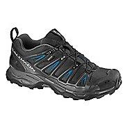 Mens Salomon X Ultra GTX Hiking Shoe