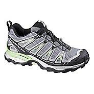 Womens Salomon X Ultra Hiking Shoe