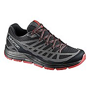 Mens Salomon Synapse Access Hiking Shoe