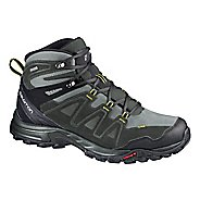 Mens Salomon Eskape Mid LTR GTX Hiking Shoe