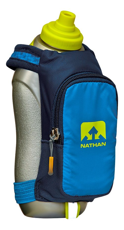 Nathan SpeedDraw Plus 18 ounce Hydration - Sparkling Cosmo