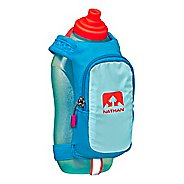 Nathan SpeedDraw Plus 18 ounce Hydration