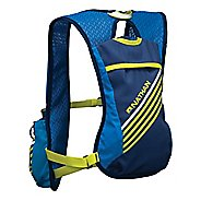 Nathan Firecatcher 20 ounce Vest Hydration