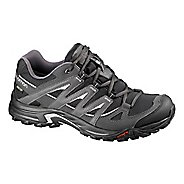 Mens Salomon Eskape GTX Hiking Shoe