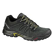 Mens Salomon Eskape LTR Hiking Shoe