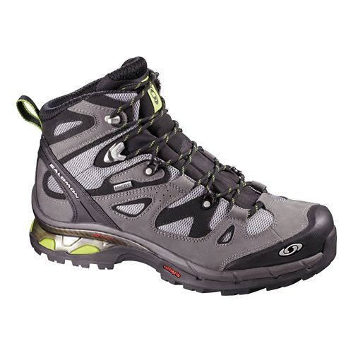 Men's Salomon�Comet 3D GTX