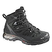 Mens Salomon Comet 3D GTX Hiking Shoe