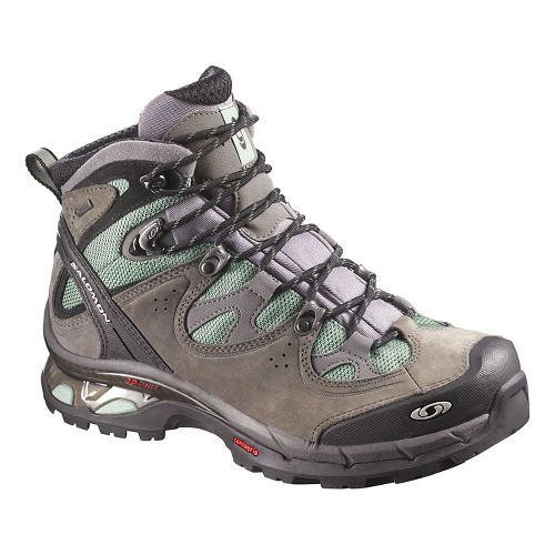 Women's Salomon�Comet Lady 3D GTX
