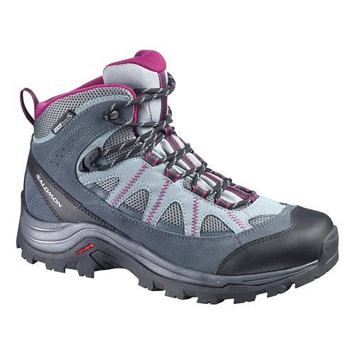 Women's Salomon�Authentic LTR CS WP