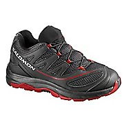 Kids Salomon XA Pro 2 Trail Running Shoe