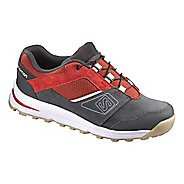 Kids Salomon Outban Premium Casual Shoe