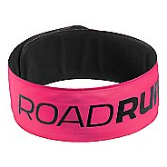 R-Gear Let's Get Visible LED Slapband Fitness Equipment