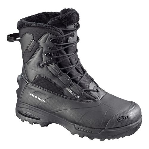 Men's Salomon�Toundra Mid WP