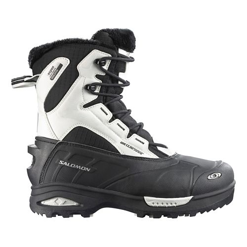 Women's Salomon�Toundra Mid WP