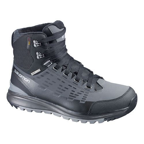 Men's Salomon�Kaipo Mid CS WP
