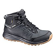 Mens Salomon Kaipo CS WP Hiking Shoe