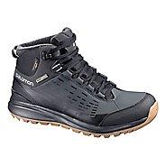 Mens Salomon Kaipo CS WP Hiking Shoe