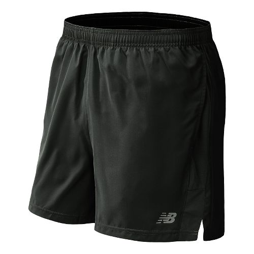Mens New Balance Accelerate 5