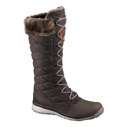 Women's Salomon�Hime High