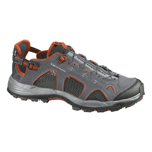 Men's Salomon�Techamphibian 3