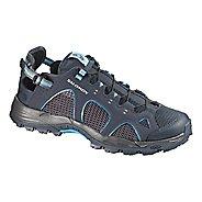 Mens Salomon Techamphibian 3 Hiking Shoe