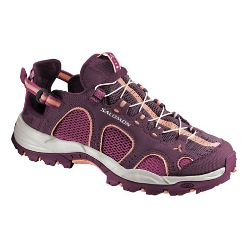 Women's Salomon�Techamphibian 3
