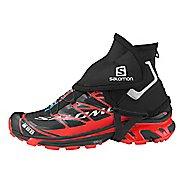 Salomon S-Lab Trail Gaiters High Fitness Equipment
