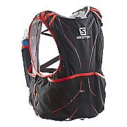 Salomon S-Lab Advanced Skin Hydration 12 Set Hydration