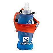 Salomon S-Lab Sense Hydro Set Fitness Equipment