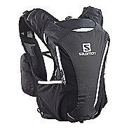 Salomon Skin Pro 10+3 Set Hydration