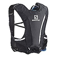Salomon Skin Pro 3 Set Hydration