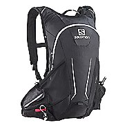 Salomon Agile 12 Set Hydration