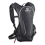 Salomon Agile 7 Set Hydration