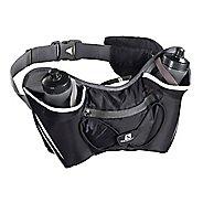Salomon Twin Belt Fitness Equipment