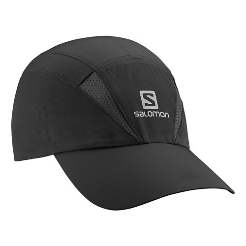 Salomon XA Cap Headwear - Black S/M