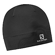 Salomon Active Beanie Headwear