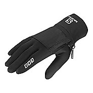 Salomon S-Lab Warm Gloves Handwear