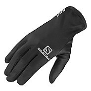 Salomon S-Lab Gloves Handwear
