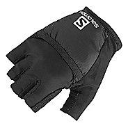 Salomon XT Wings Glove WP Handwear