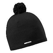 Salomon Nordic Beanie Headwear