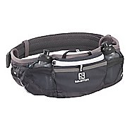 Salomon Energy Belt Hydration